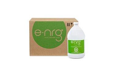 e-NRG Bioethanol