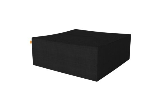 Nova 850 Cover Protective Cover - Black by EcoSmart Fire