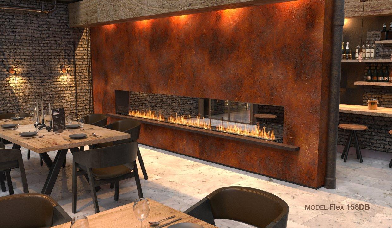 fireplace-no-call-backs_2x.jpg