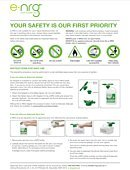 e-NRG-Safety-Flyer_1.jpg