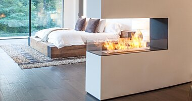 Fire Pit Kits New Release Flyer
